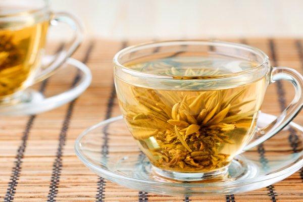 Den perfekte kop te